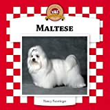 Furstinger, Nancy: Maltese