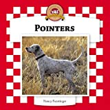 Furstinger, Nancy: Pointers