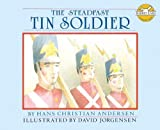 Andersen, H.C.: The Steadfast Tin Soldier