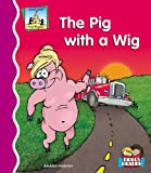Anders Hanson: The Pig With the Wig (First Rhymes)