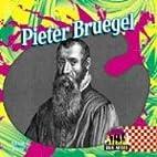 Pieter Bruegel (Great Artists) by Adam G.…