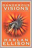 Ellison, Harlan: Dangerous Visions