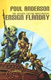 Anderson, Poul: Ensign Flandry