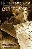 Straczynski, Michael J.: Othersyde