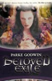 Godwin, Parke: Beloved Exile