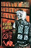 Guy Davis: Honour Among Punks: The Complete Baker Street Graphic Novel