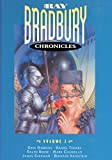 Gaines, William M.: Like Mad