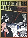 Tardi, Jacques: The Bloody Streets of Paris