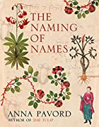 The Naming of Names: The Search for Order in…