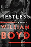 Boyd, William: Restless