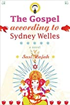 The Gospel According to Sydney Welles: A…