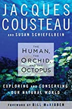 The Human, the Orchid, and the Octopus:…