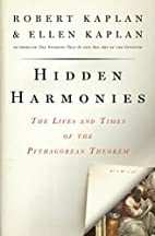 Hidden Harmonies: The Lives and Times of the…