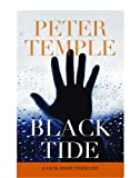 Temple, Peter: Black Tide (Jack Irish)