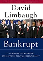 Bankrupt: The Intellectual and Moral…