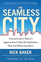 The seamless city : a conservative…
