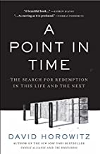 A Point in Time: The Search for Redemption…