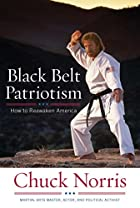 Black Belt Patriotism: How to Reawaken…