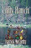 Patrick McCarthy: Unity Ranch
