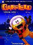 Davis, Jim: Garfield & Co. #4: Caroling Capers