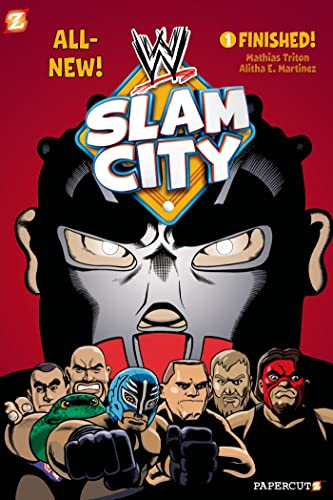wwe-slam-city-1-finished