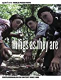 Munneke, Michiel: Things As They Are