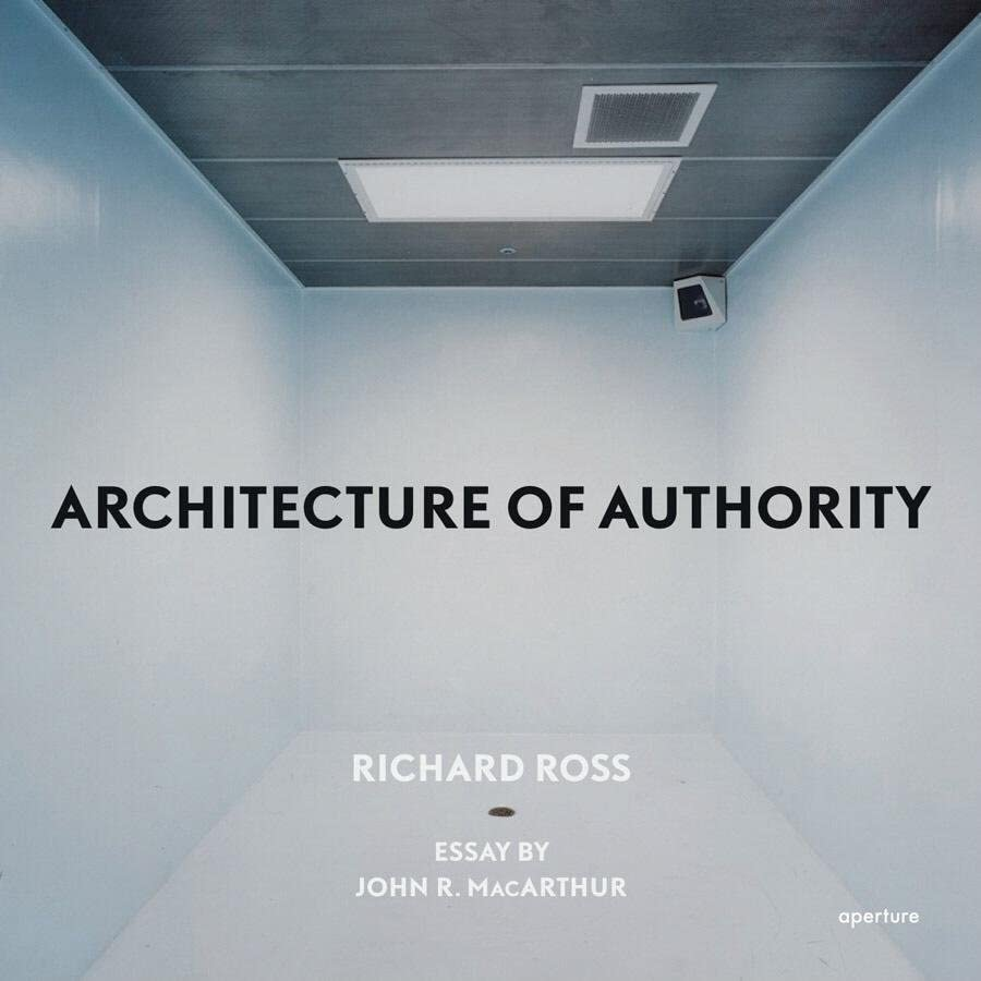 richard-ross-architecture-of-authority