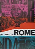 Moravia, Alberto: William Klein: Rome