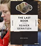 Reinier Gerritsen: The Last Book by Boris…