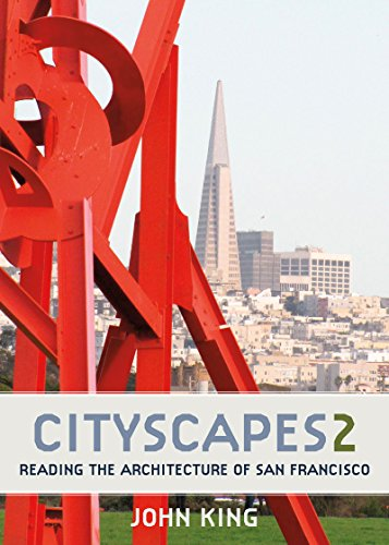 cityscapes-2-reading-the-architecture-of-san-francisco