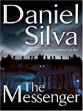 Silva, Daniel: The Messenger
