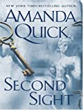 Quick, Amanda: Second Sight