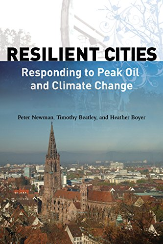 resilient-cities-responding-to-peak-oil-and-climate-change
