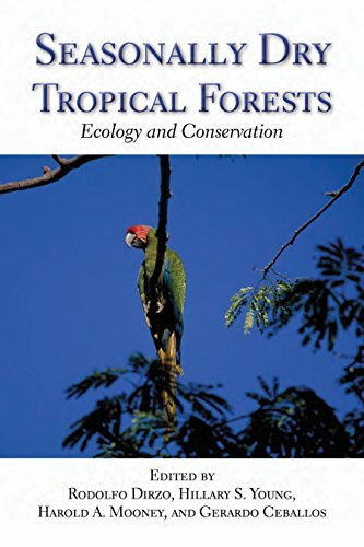 seasonally-dry-tropical-forests-ecology-and-conservation