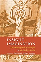 Insight-Imagination: The Emancipation of…