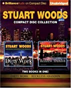 Dirty Work / Reckless Abandon by Stuart…