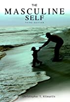 The Masculine Self [THIRD EDITION] by…