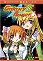Acheter Galaxy Angel II volume 3 sur Amazon