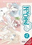 Ikumi, Mia: Koi Cupid: Volume 2