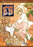 Yamashita, Shizuki: Es 2