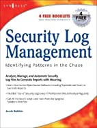 Security Log Management: Identifying…