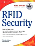 Campbell, Anita: RFID Security