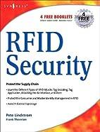 RFID Security by Frank Thornton