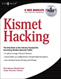 Thornton, Frank: Kismet Hacking