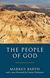 Barth, Markus: The People of God: