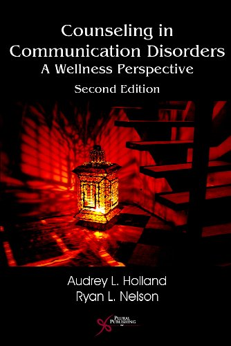 counseling-in-communication-disorders-a-wellness-perspective