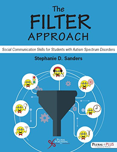 the-filter-approach-social-communication-skills-for-students-with-autism-spectrum-disorders