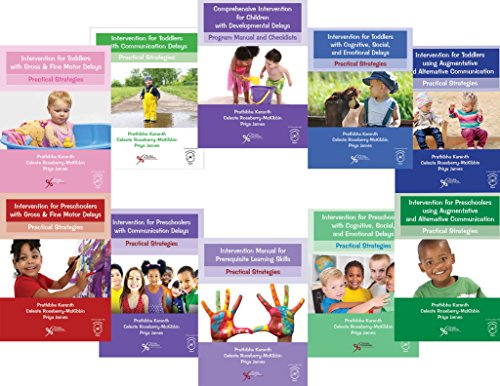 comprehensive-intervention-for-children-with-developmental-delays-and-disorders-practical-strategies-complete-intervention-manual-set-10-books
