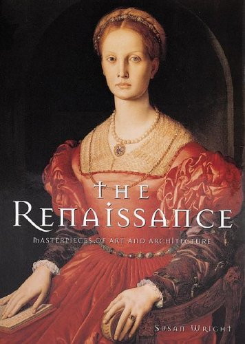 the-renaissance-masterpieces-of-art-and-architecture-great-masters