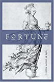 Millar, Joseph: Fortune: Poems